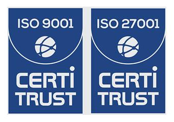 logo ISO Groupe Hisi
