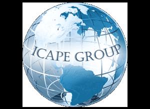 Témoignage ICAPE GROUP