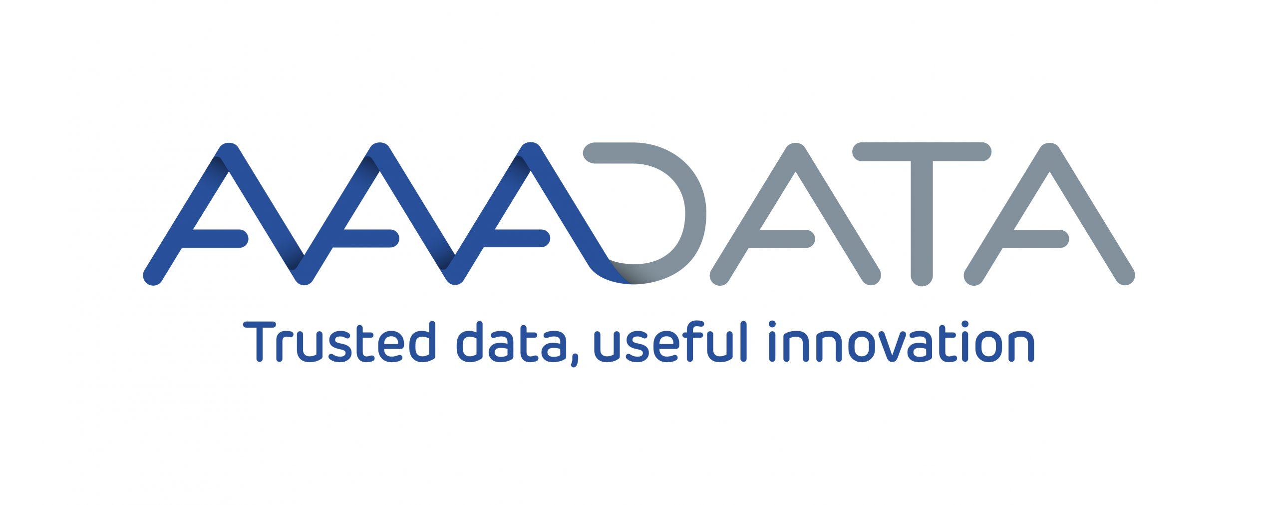 Témoignage AAA Data